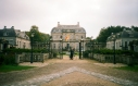 Huis de Voorst 2001
