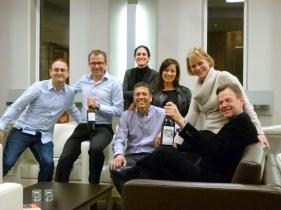 Premier Club In vino Veritas
