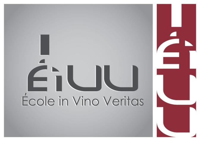 ÉIVV Code