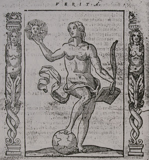 ripa-1630-veritas