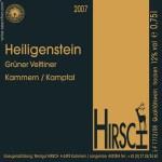 weingut-hirsch-kammerer-heilegenstein-gruner-veltliner-kamptal-austria-10293746