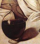Bacchus-$28detail-2$29-C.-1596