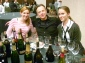 Montéal Passion Vin 2013