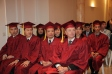 Graduation WINE MBA 2011