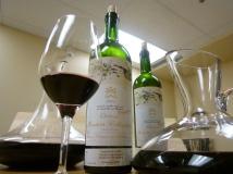 Bordeaux 2005