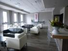 Lounge ÉIVV