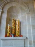 Bordeaux orangerie