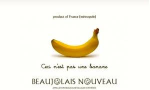 ceci-n-est-pas-une-banane-beaujolais-nouveau_42856d