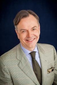 Richard Sagala