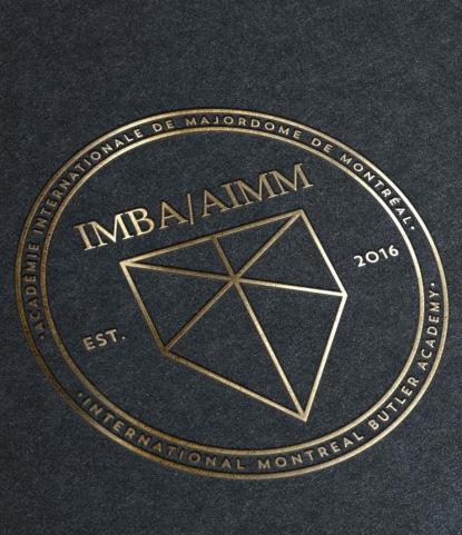 Gold Stamping Logo Mock-Up 1 (2)