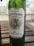 splendide vin